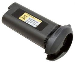 Li-Ion battery pack K45/55/65