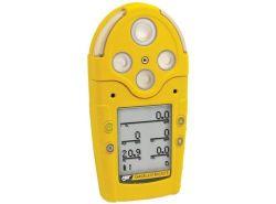 GasAlert Micro 5 Gas Detector