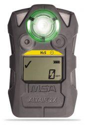 MSA Altair 2XP H2S Pulse Gasdetector