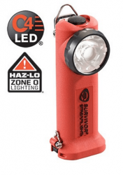 Streamlight Survivor LOWPROF 230V