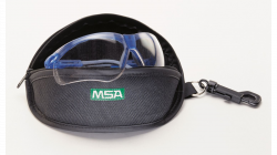MSA brillenkoker