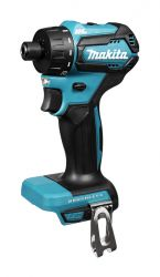 Makita DDF083 18V Boor-/schroefmachine zonder accu's en lader