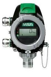MSA PrimaX P transmitter