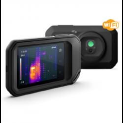 Flir C5 Warmtebeeldcamera