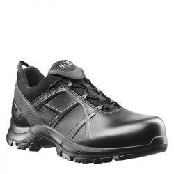 Haix Black eagle safety 50 low S3 werkschoenen