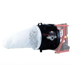 RAMFAN High Expansion Foam Generator for EX50LI / EX150LI / EX520