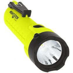 Nightstick XPP-5420GX handlamp EX
