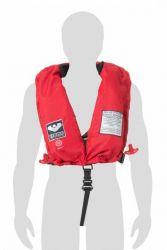 VIKING lifejacket SOLAS PV9360