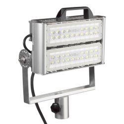 Raptor PRO RP1000 LED lamp