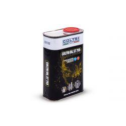 Coltri Compressor olie 1L