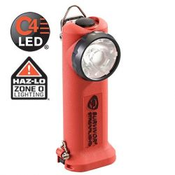 Streamlight Survivor LOWPROF 24V