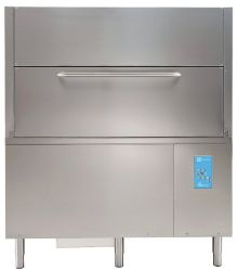 Electrolux PPE Washer