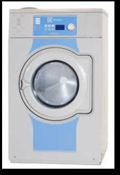 Wasmachine Electrolux W5180S