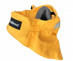 Vallfirest Xtreme Mask + P3 filter