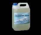Wegdekreiniger AquaQuick