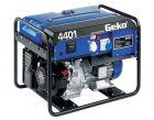 Geko generator 4401 STD