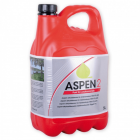 5L Aspen 2T