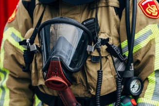 Personal Protective Equipment NL - EN