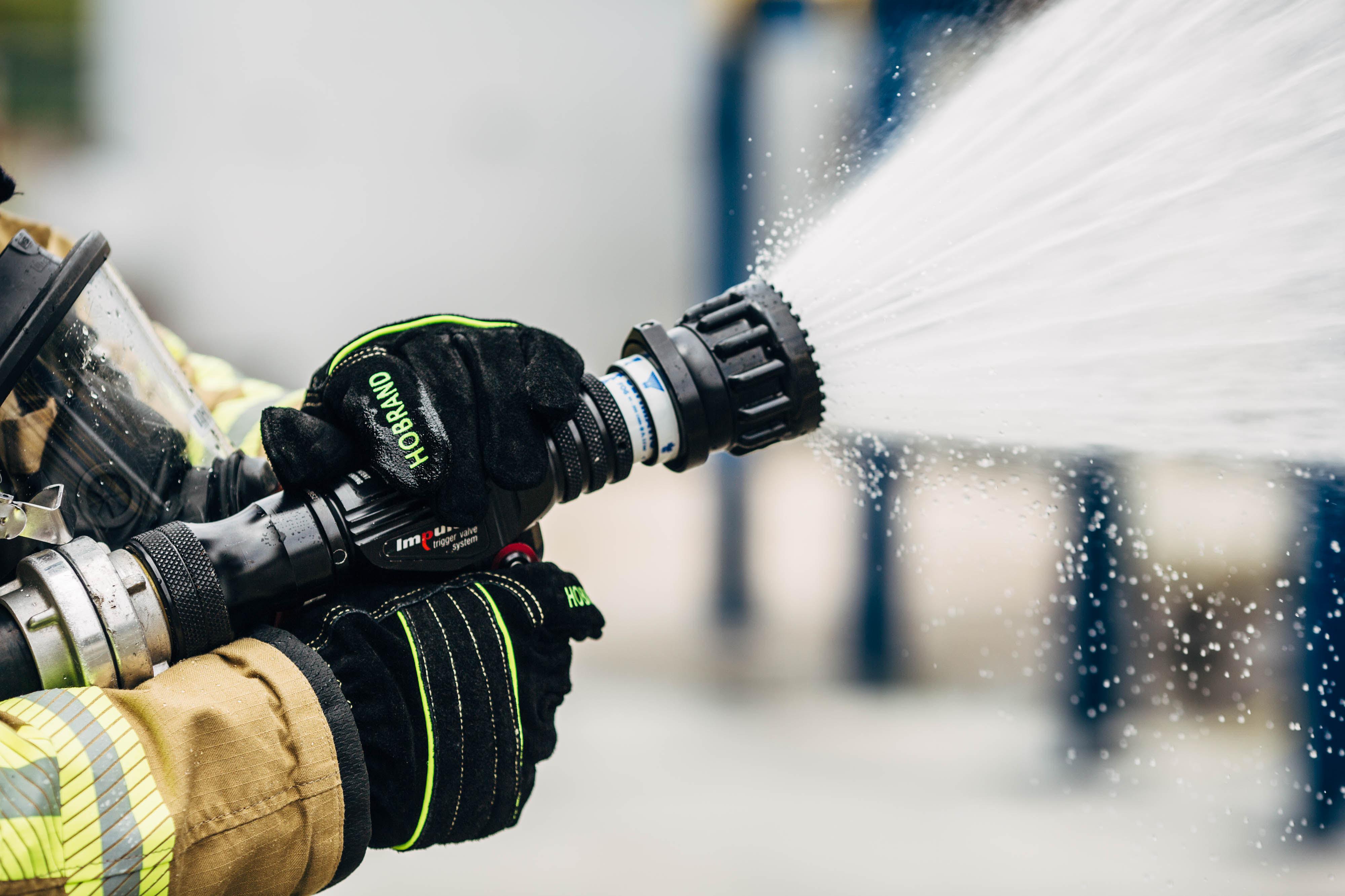 Hobrand | De totaalleverancier in brandweermaterialen